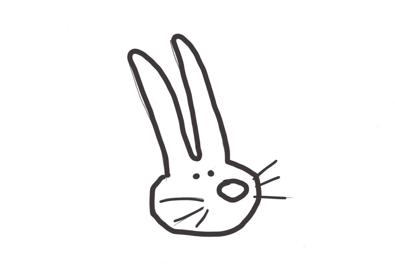 Procreate Or Illustrator For A Logo